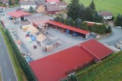 Lagerplatz 2017